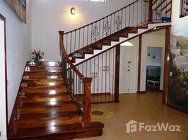 Guanacaste House For Sale in Tilarán, Tilarán, Guanacaste 3 卧室 屋 售