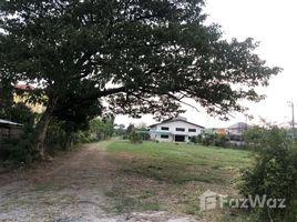 暖武里 Mahasawat House for Rent in Nonthaburi 1 卧室 别墅 租