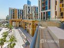 Studio Apartment for sale at in Port Saeed, Dubai - U752374