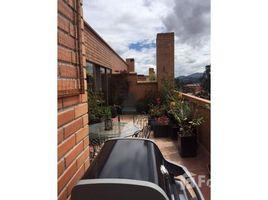 Azuay Santa Isabel Chaguarurco Cuenca 3 卧室 住宅 售