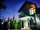 3 Bedrooms House for sale at in Hin Lek Fai, Prachuap Khiri Khan - U2762