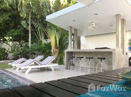 3 Bedrooms Villa for sale in Rawai, Phuket 20/38 Soi Suksan 2