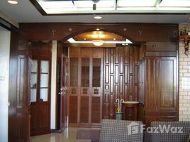 2 Bedrooms Condo for sale in Bang Kho Laem, Bangkok River Heaven