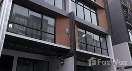 Available Units at The Pride Sukhunvit 77