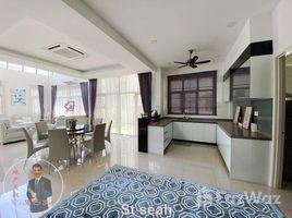 7 Bedrooms House for sale in Mukim 10, Penang Bukit Mertajam, Penang