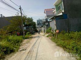 N/A Land for sale in Long Thanh My, Ho Chi Minh City Đất 27 Nguyễn Xiển, 101,5m2, 35,5tr/m2, cạnh Vinhomes Quận 9