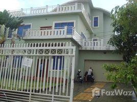 5 Bedrooms Property for sale in Pir, Preah Sihanouk Other-KH-1122