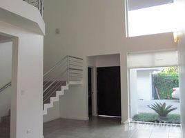 2 Habitaciones Apartamento en alquiler en , San José Jaboncillo