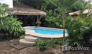 2 Habitaciones Propiedad en venta en Yasuni, Orellana