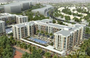 Mudon Views in Layan Community, Dubai