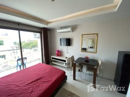 Studio Property for sale in Nong Prue, Pattaya Water Park