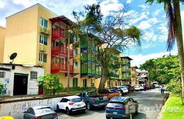 CALLE ESTUDIANTE in Veracruz, Panama Oeste