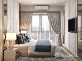 1 Bedroom Condo for sale in Chang Khlan, Chiang Mai Astra Sky River