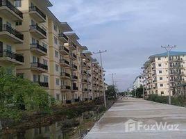 Mandalay Amarapura Mya Yi Nandar Housing 1 卧室 公寓 售