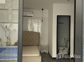 峴港市 Khue My Single Storey Pool Villa For Rent in Khue My 4 卧室 别墅 租