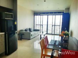 2 Bedrooms Condo for rent in Khlong Tan Nuea, Bangkok Noble Solo
