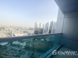 3 chambres Appartement a vendre à Lake Elucio, Dubai Armada Tower 3