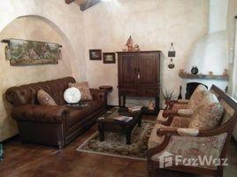 2 Habitaciones Apartamento en venta en Cotacachi, Imbabura Lovely Town Home in Gated Community for Sale