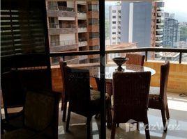 4 Habitaciones Apartamento en venta en , Santander CARRERA 39 # 48-30 EDIFICIO BAKARY