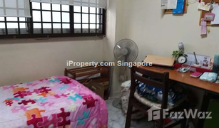 1 Bedroom Property for sale in Marine parade, Central Region MARINE DRIVE