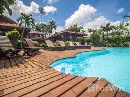5 Bedrooms Villa for rent in Bo Phut, Koh Samui Erawan Villa