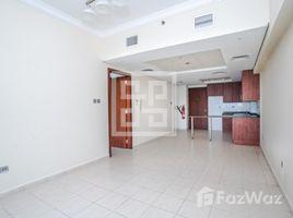 1 Schlafzimmer Appartement zu verkaufen in Lake Almas West, Dubai Lake View Tower