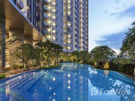 1 Bedroom Condo for sale in Bang Khlo, Bangkok The Key Sathorn-Charoenraj