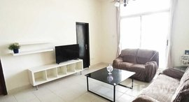 Available Units at Silicon Gates 1