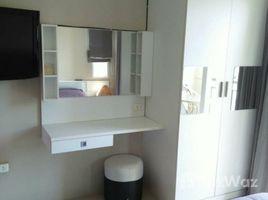 1 Bedroom Condo for sale in Talat Yai, Phuket Phuket Avenue Condominium