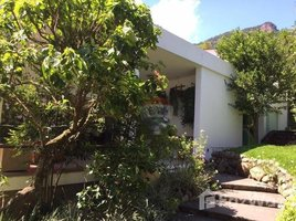 约热内卢 州就 Copacabana Rio de Janeiro 4 卧室 屋 售