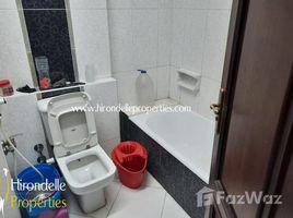 Квартира, 3 спальни в аренду в , Cairo Brand New Furnished Apartment For Rent In Maadi