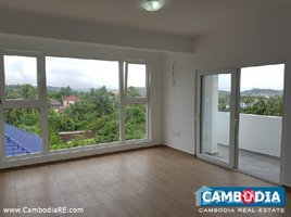 1 Bedroom Property for sale in Bei, Preah Sihanouk Other-KH-57302