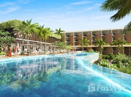 2 Bedrooms Penthouse for sale in Phu Hai, Binh Thuan EDNA Grand Mercure