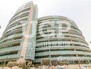 3 Bedrooms Apartment for rent at in Al Muneera, Abu Dhabi - U843464
