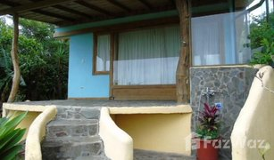 1 Bedroom Property for sale in , Alajuela