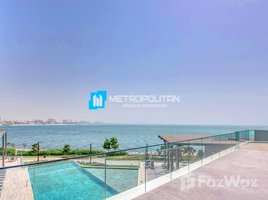 1 Bedroom Apartment for sale in Bluewaters Residences, Dubai Apartment Building 3