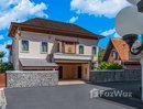 4 Bedrooms Villa for sale at in Choeng Thale, Phuket - U280411