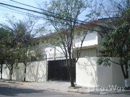 Preah Sihanouk Pir Warehouse for Rent in Toul Kork – Phnom Penh 4 卧室 屋 租