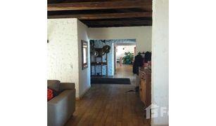 5 Bedrooms Property for sale in Maria Pinto, Santiago Casablanca