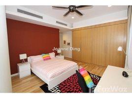 7 Bedrooms Apartment for rent in Bandar Kuala Lumpur, Kuala Lumpur City Centre