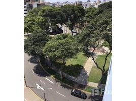 Lima Miraflores Alfredo Leon, LIMA, LIMA 2 卧室 屋 租