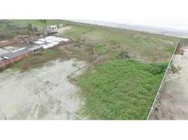 Manabi Crucita Crucita Oceanfront, Crucita, Manabí N/A 土地 售