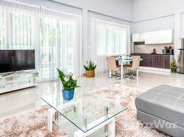 3 Bedrooms Villa for rent in Na Chom Thian, Pattaya Mountain Village 2