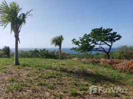 "N/A Terreno (Parcela) en venta en , Islas De La Bahia Views html5-dom-document-internal-entity1-amp-end Cooling Trade Winds"", Roatan, Islas de la Bahia"