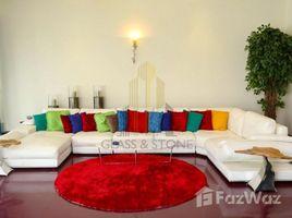8 Bedrooms Villa for sale in Emirates Hills Villas, Dubai Emirates Hills Villas