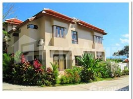 2 Bedrooms Townhouse for sale in Bo Phut, Koh Samui Sunrise Residence