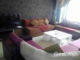 2 غرف النوم شقة للبيع في NA (Agadir), Souss - Massa - Draâ Appart Haut Standing à VENDRE à Islane