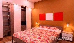 3 Habitaciones Apartamento en venta en Cuenca, Azuay #11 Torres de Luca: Affordable 3 BR Condo for sale in Cuenca - Ecuador