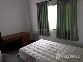 万象 2 Bedroom Townhouse for rent in Saphanthong Tai, Vientiane 2 卧室 联排别墅 租