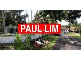 3 Bedrooms House for sale in Padang Masirat, Kedah Tanjung Bungah, Penang